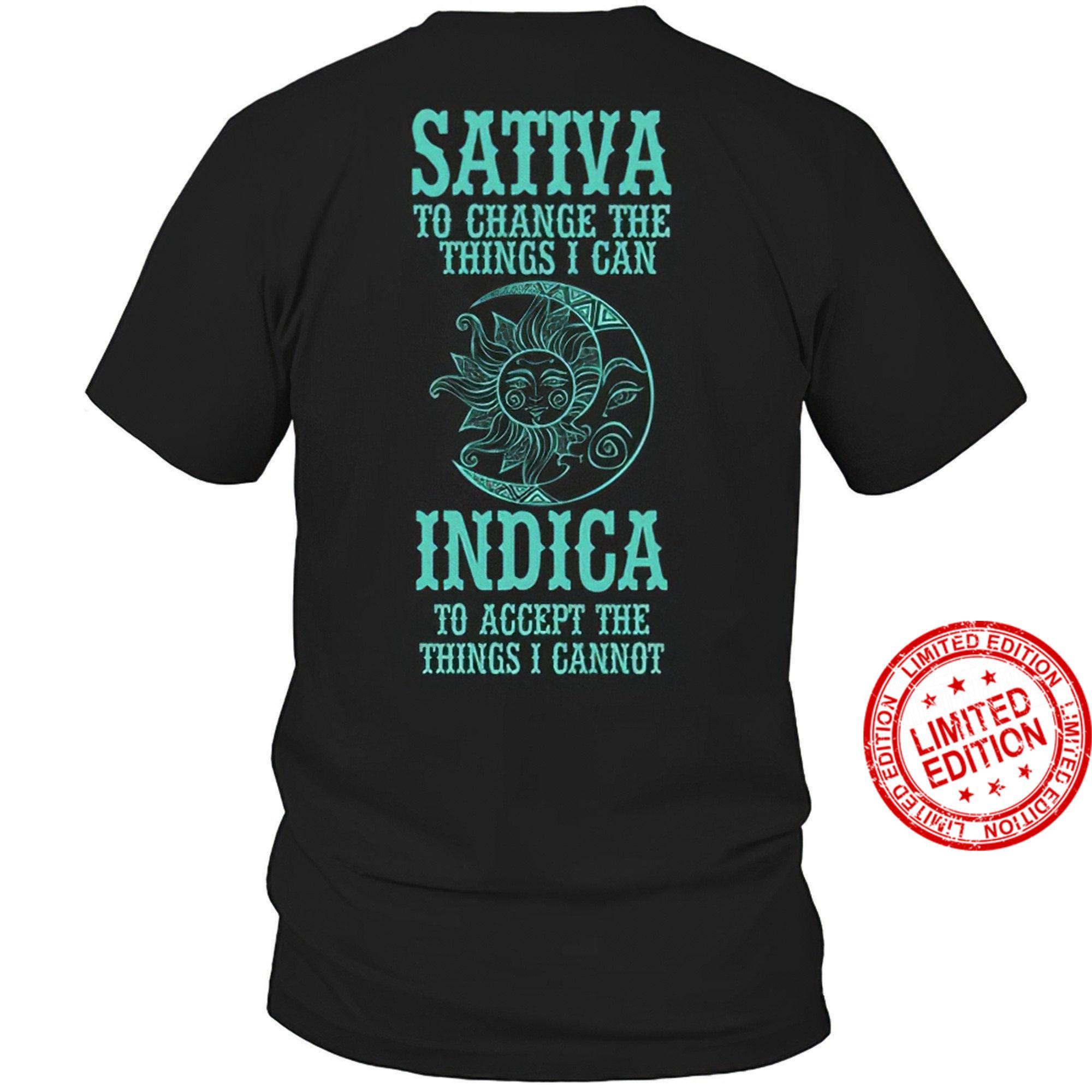 Savita