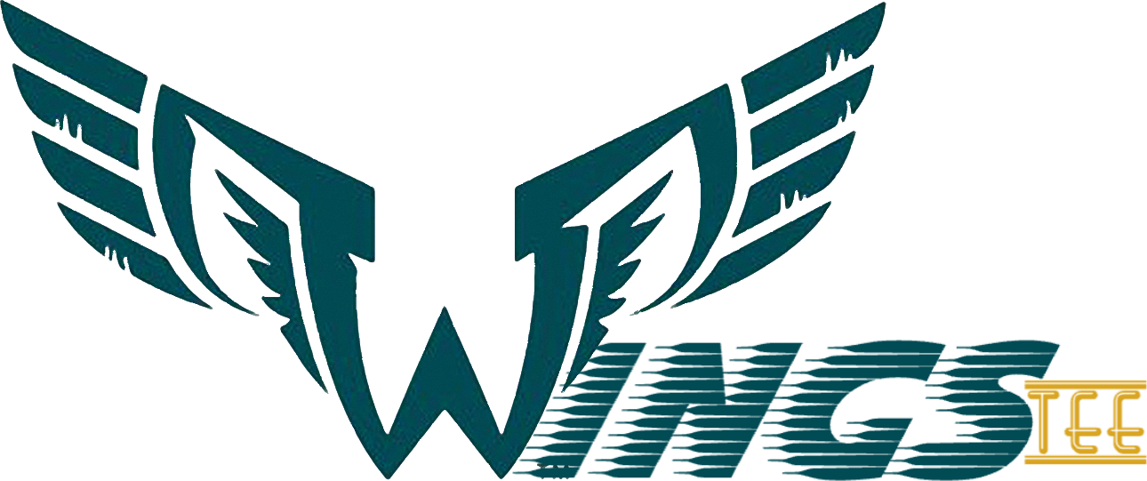 Wingstee Store – Trending Design Tshirt Store